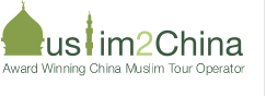 China Tour Advisors Logo & Slogan