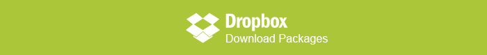 dropboxlink