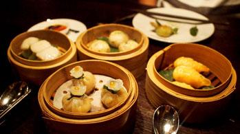 5 Day Guangzhou and Shenzhen Gourmet Muslim Tour